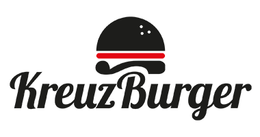 Kreuzburger Logo
